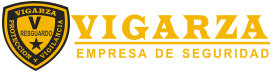 VIGARZA S.A.C.
